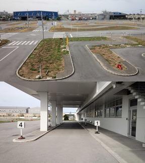 沖縄県警察運転免許センターで試験を受けたい方